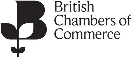 GWSol partner: British Chamber of Commerce